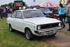 Oldtimershow Hoornsterzwaag – 1974 Daf 66 Coupe