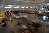 """""""Enola Gay"""" 44-86292 Boeing B-29 USAAF"""