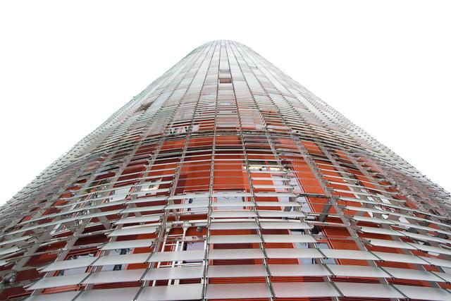 Torre Abgar