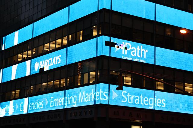 NYC02112008BklnBrMarathonTSquare 268