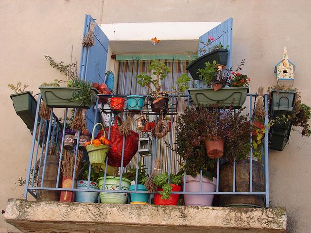 Provence 015