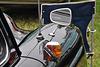 Oldtimershow Hoornsterzwaag – 1962 Mercedes-Benz 180 D