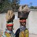 Gadaba women