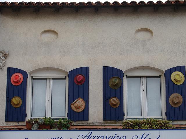 Provence 247