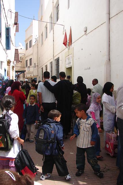 Maroc 2008 340