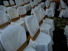 Malveira, Quinta da Cachoeira, wedding guests (1)