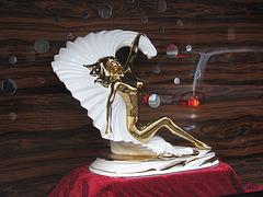 Golden Beauty Award