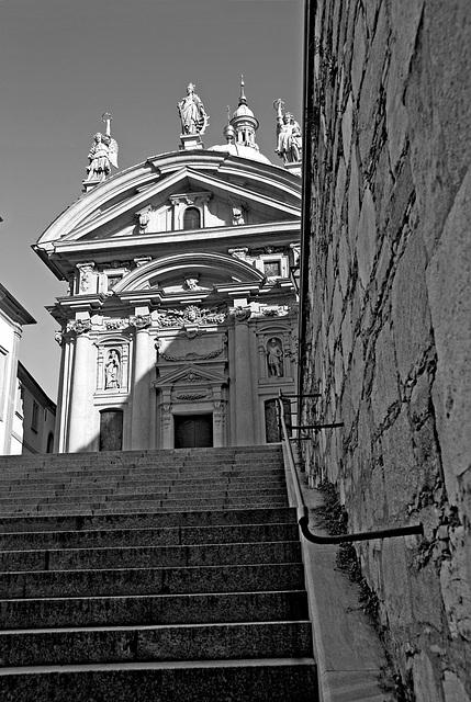 2 hours in Graz - 077 - Mausoleum