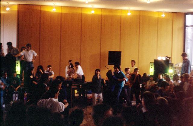 Tanzwettbewerb3