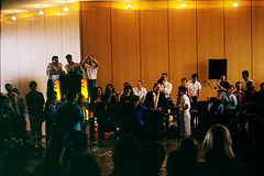 Tanzwettbewerb5