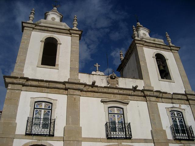 Church of Merceana