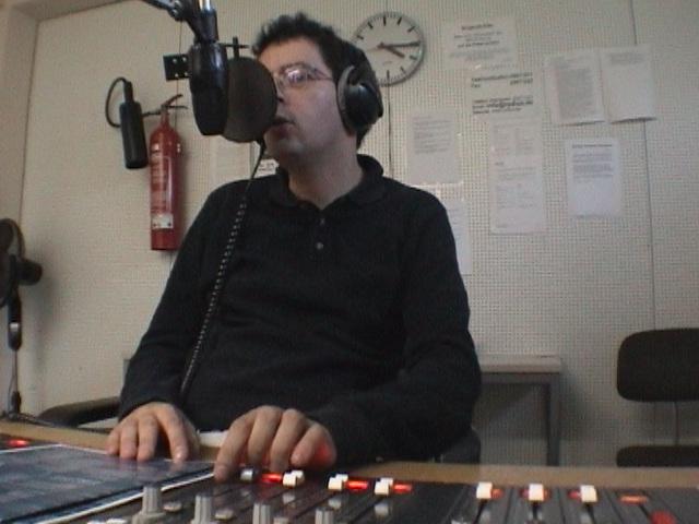mys-radiox08