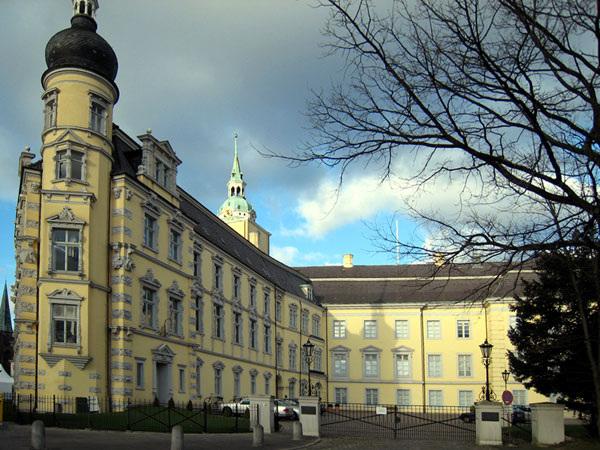 OL-Schloss