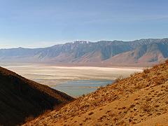 Owens Valley (1765)