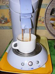un ptit bagdad café et oui je me la refais!!!!!