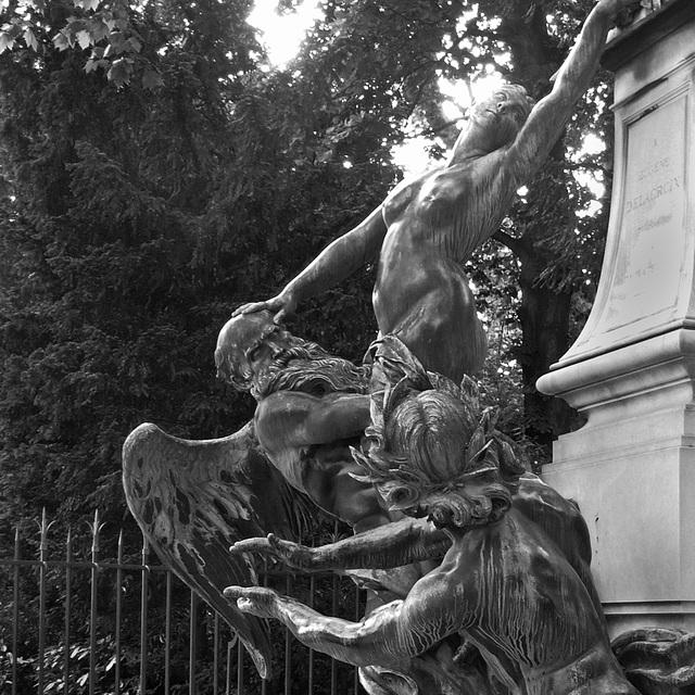 Sculpt-2044