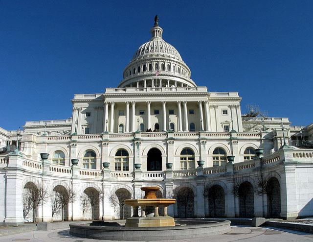 Capitol (2)