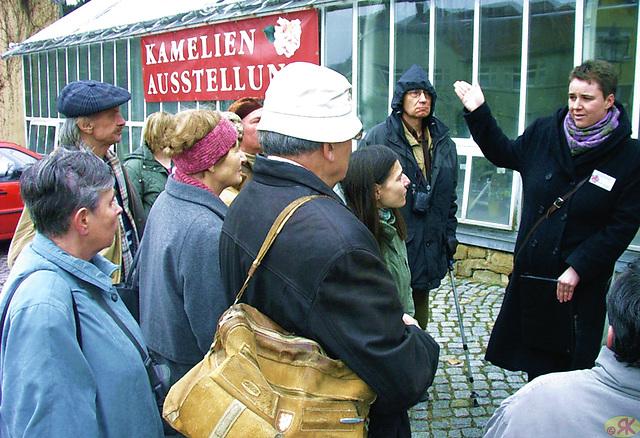 2009-03-22 02 Eo kamelio-ekspozicio