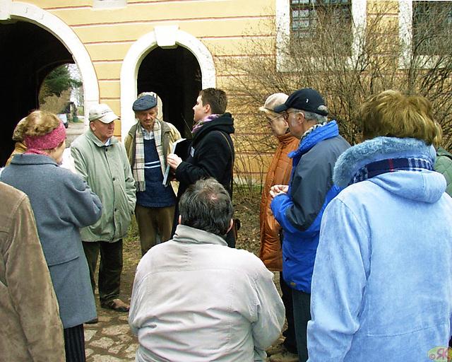 2009-03-22 09 Eo kamelio-ekspozicio