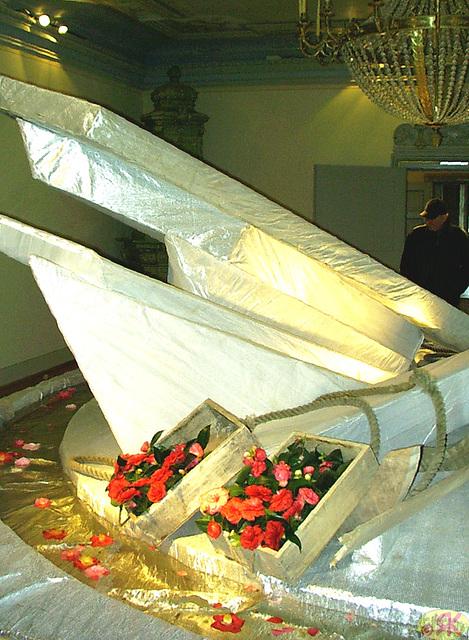 2009-03-22 25 Eo kamelio-ekspozicio