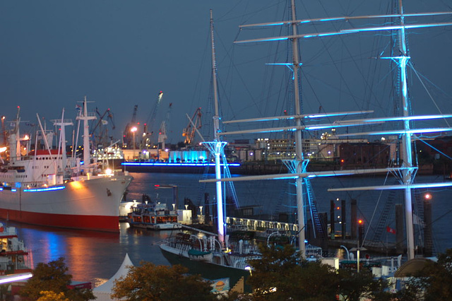Blue Hamburg0015