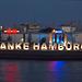 Blue Hamburg0018