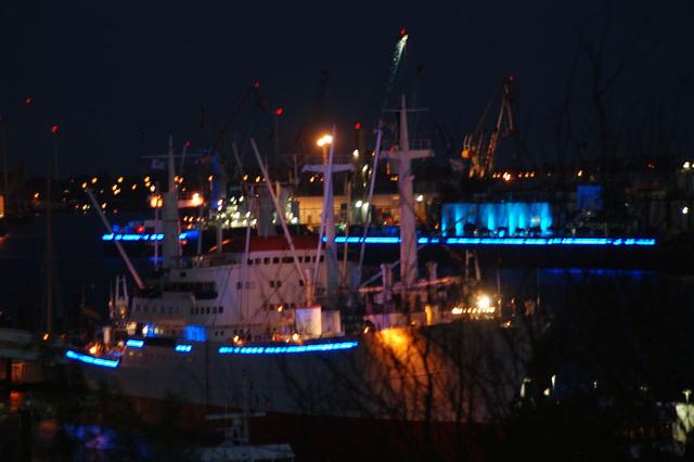 Blue Hamburg0025