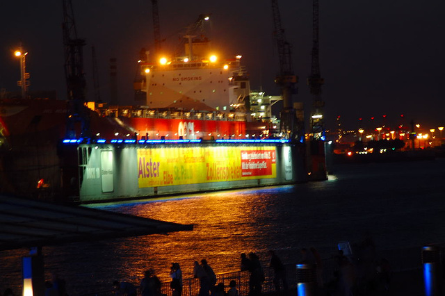 Blue Hamburg0029
