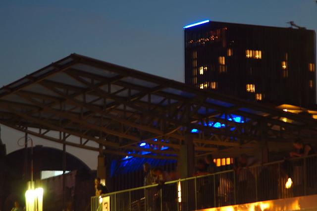 Blue Hamburg0034