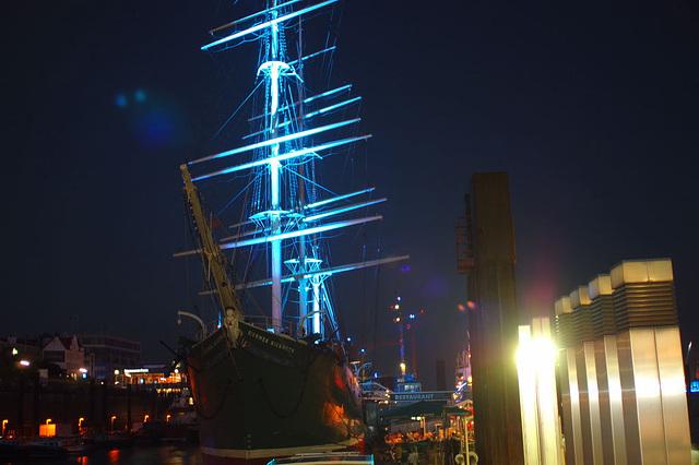 Blue Hamburg0035
