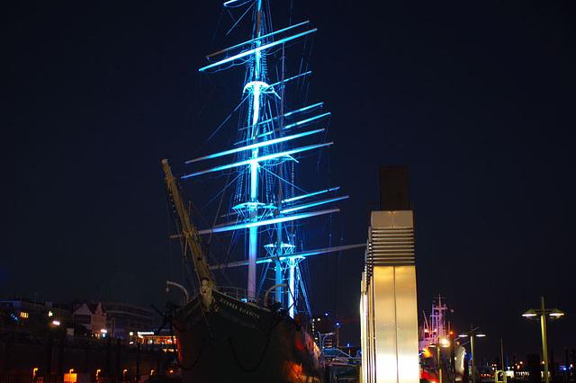 Blue Hamburg0037