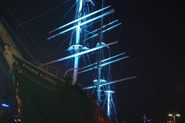 Blue Hamburg0042