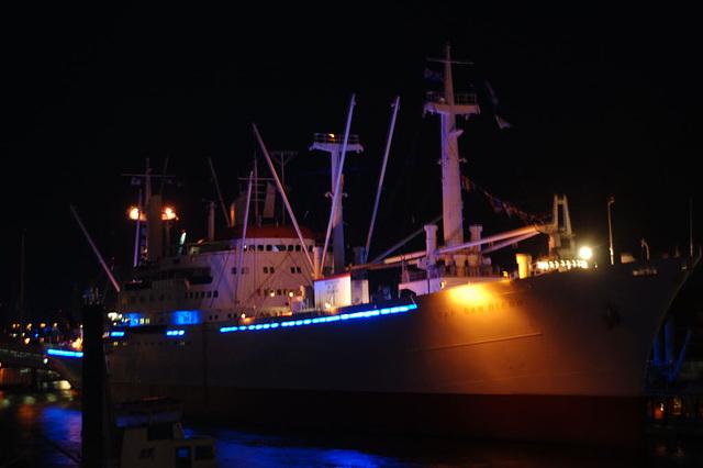 Blue Hamburg0051