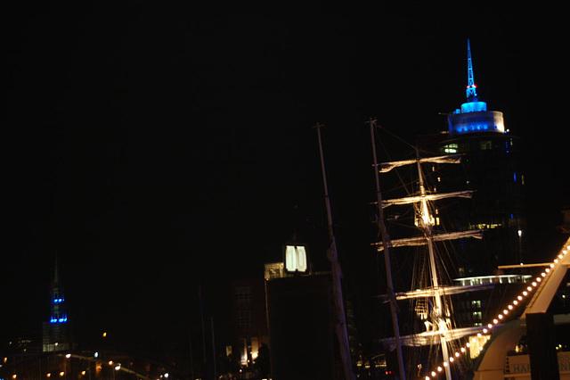 Blue Hamburg0058