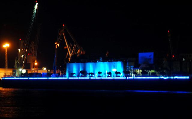 Blue Hamburg0059
