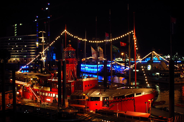 Blue Hamburg0068