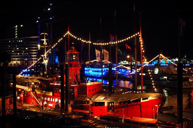 Blue Hamburg0069