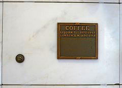 L. W. Coffee (1977)