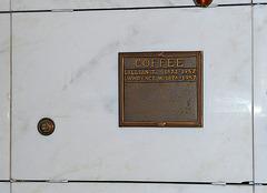 L. W. Coffee (1986)