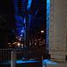 Blue Hamburg0078