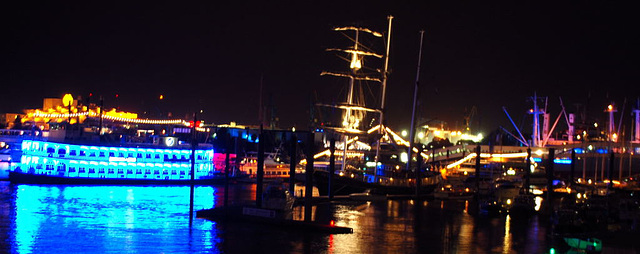 Blue Hamburg0080