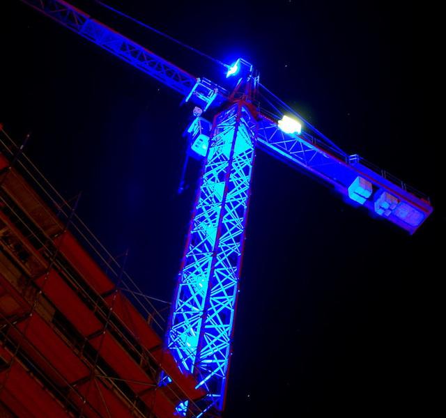 Blue Hamburg0082