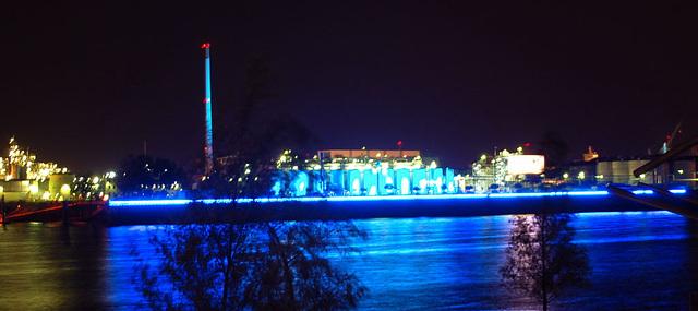 Blue Hamburg0084