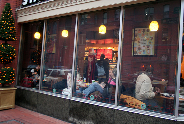 16.Chinatown.7thStreet.NW.WDC.28dec07