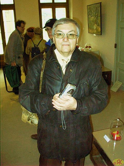 2009-03-22 35 Eo kamelio-ekspozicio
