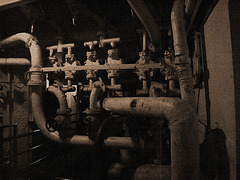 Engine Room (8179)