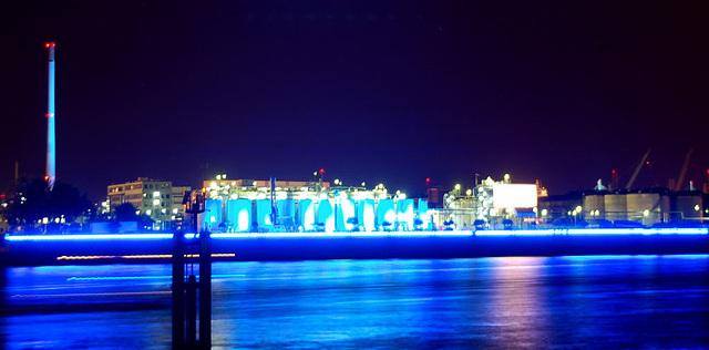 Blue Hamburg0088