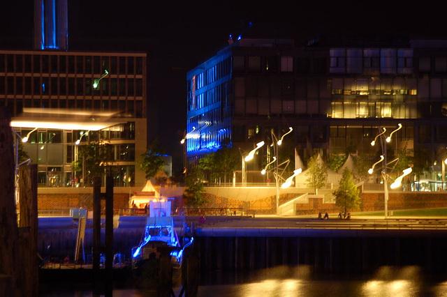 Blue Hamburg0089