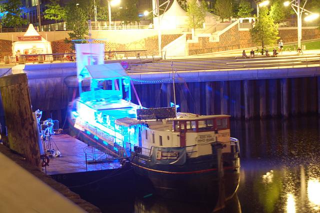 Blue Hamburg0091