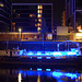 Blue Hamburg0095